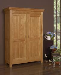 Armoire Metallique Pas Chere Occasion by Armoire Designe Armoire Bois Occasion Pas Cher Dernier Cabinet