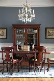dining room paint colors 2016 dining room paint colors best two tone walls design magnificent