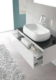 bagno arredo prezzi arredo bagno con top cristallo extralight 4501 prezzo