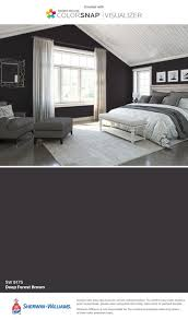 Best 25 Sherwin Williams Rain by 10 Best Color Palette Images On Pinterest