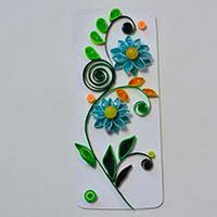 easy quilling patterns tutorial on easy quilling