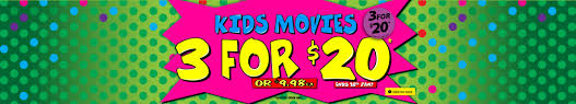 movie u0026 tv shows promotions u0026 offers jb hi fi