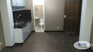 studio type apartment studio type apartment for rent with aircon