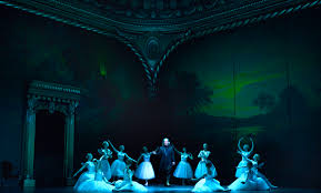 the story of bizet u0027s opera carmen synopsis