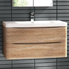 Ebay Bathroom Vanities Ebay Bathroom Cabinets Ebay Bathroom Vanities For Sale Aeroapp