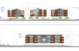 multi family apartment plans multi family u2013 ftf engineering