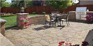 Backyard Stone Ideas by Backyard Patio Landscaping Ideas Large And Beautiful Photos