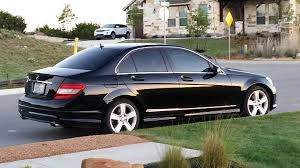 how much mercedes cost mercedes windshield replacement prices local auto glass quotes