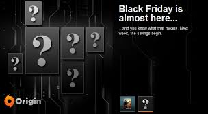 black friday origin sale black friday archives sims community