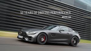 what does amg mercedes what does an mercedes amg engine sound like to you tech