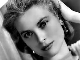 ebl grace kelly feminism and the power of glamour