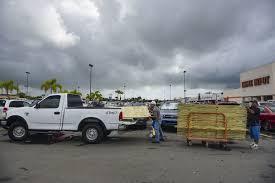 home depot hialeah fl black friday hurricane irma evacuation shelters miami dade county