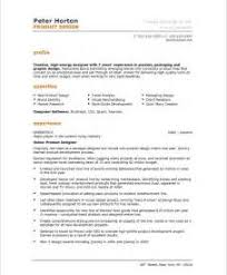 free help with cover letters and resumes create resume online pdf