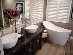 15 Bathroom Pendant Lighting Design - 15 bathroom pendant lighting design ideas lighting design