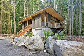 Eco Friendly House Ideas Download Eco Friendly House Designs Homecrack Com