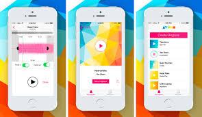 Revista Gadgets Las Mejores Aplicaciones Las 8 Mejores Apps Para Descargar Tonos En Iphone Y Ipad
