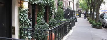 design styles your home new york new york city upper east side apartments b73 in cool home decoration
