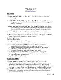 Travel Nurse Resume Sample by Travel Experience Resume Free Resume Example And Writing Download