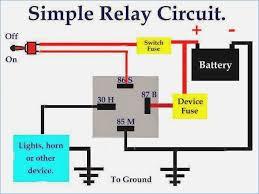 bosch relay wiring diagram cwatchblog info