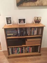 Made Bookcase Custom Made Bookcase Beautiful Piece Bookcases U0026 Shelves