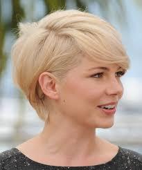 Kurzhaarfrisuren Blond by 110 Kurzhaarfrisuren Für Damen Inspiriert Den