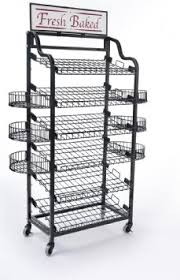 Shelves With Wheels by Cheap Wire Storage Shelving Find Wire Storage Shelving Deals On