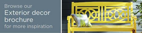 shop valspar duramax semi gloss latex exterior paint actual net