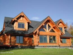 best 25 log homes for sale ideas on pinterest beauty cabin big