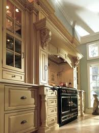 fancy cabinets for kitchen fancy cabinets for kitchen cabinetry plain fancy 2 cost of plain and