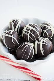 45 easy christmas candy recipes ideas for homemade christmas candy