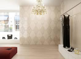 piastrelle e pavimenti e rivestimenti in ceramica quali piastrelle scegliere