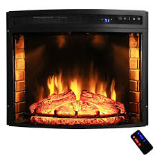 Amish Made Electric Fireplaces by Here U0027s A Fast Look At The Best Electric Fireplaces