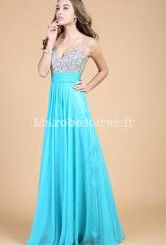 robe turquoise pour mariage robe bleu turquoise pour un mariage robe de bal