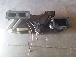 used dodge neon sxt parts for sale