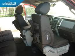 nissan pathfinder for sale in pakistan coverking tactical molle black custom fit seat covers for nissan