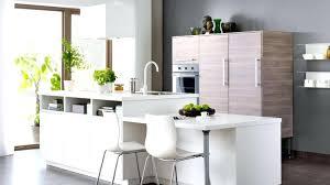 hotte cuisine ouverte hotte cuisine ilot central hotte ilot blanche cuisine with