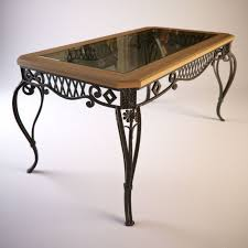 Best  Iron Table Ideas On Pinterest Wood Work Table Ryobi - Ironing table designs