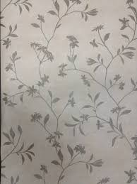 next wallpaper ebay