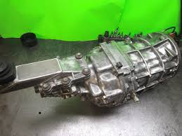lexus sc300 gearbox toyota soarer sc300 sc400 r154 transmission mk4 toyota supra