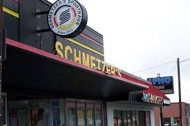 West Seattle Blog West Seattle Crime Watch Burglaries by Saying Goodbye To A Seattle Soccer Institution Sounder At Heart
