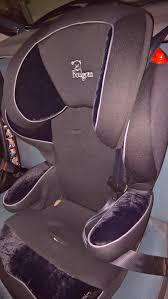 siege auto boulgom maxi confort advance siège auto kidconfort groupe 1 2 3 boulgom avis