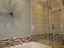 Main Bathroom Ideas by Main Bathroom Designs Design Ideas Modern Fancy With Main Bathroom