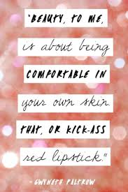 beauty makeup quote 183 best nus images on pinterest inspiration quotes challenges