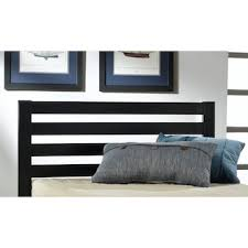 Black Twin Bed Shop Twin Beds Value City Furniture