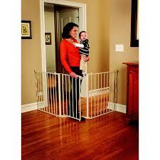Summer Infant Banister Gate Summer Infant Home Safe Banister To Banister Universal Kit