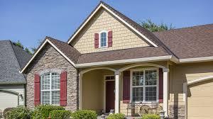mascord house plan 1146 the godfrey