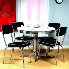 retro kitchen table and chairs set retro dining table and chair retro dining room chairs stunning retro