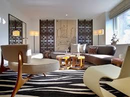 Beautiful Contemporary Style Interior Photos Interior Designs - Modern style interior design