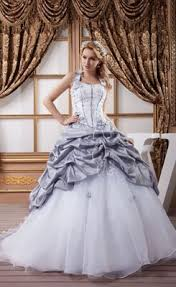 cheap military ball gowns for sale ball gowns dresses for prom