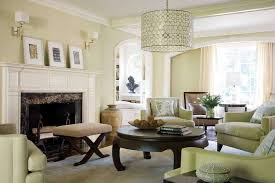 color palettes for home interior photo of good transitional paint